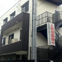 new_gadenhiruzu-kadoma-2-215x215