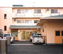 new_grouphome-sakuranbo-nakajima-215x185