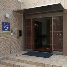 new_hachizuka002-215x215