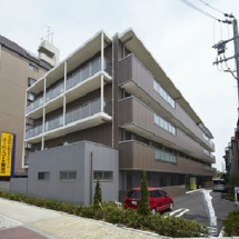 new_higashiyodogawa-215x215