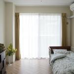 new_kitateshima003-150x150