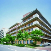 new_nishinomiyahama-215x215