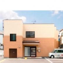 new_p-e_yodo_sugawara-215x215