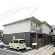 new_p-fushimifukakusa-215x215