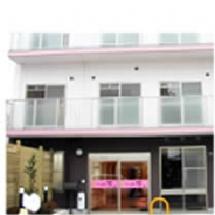 new_p-yodogawa-215x215