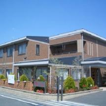 new_sakai_gaikan-215x215