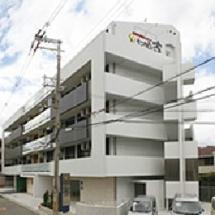 new_tanoshiiie_higashiyodogawa_osumi-215x215
