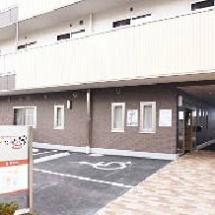 new_tanoshiiie_shimoshinjo-215x215