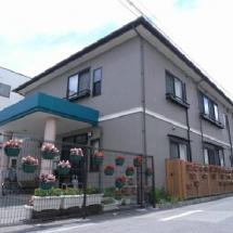 new_utajima_gaikan-215x215