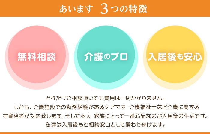 3point