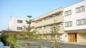ibarakishima
